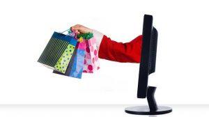5 Online Shop Milik Artis Yang Laku Keras