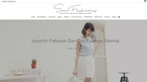 Sanfashions.com